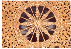 Indian Artifacts Handicraft Exporters Antique Handicrafts India