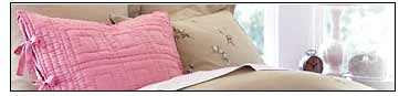 Home Furnishings