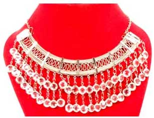 An Important Emerging Sector Of Indian Economy Gem And Jewelry Is A Leading Foreign Exchange Earner For The Country Consumes Around 800 Tonnes